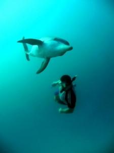 boy-dolphin1-225x300